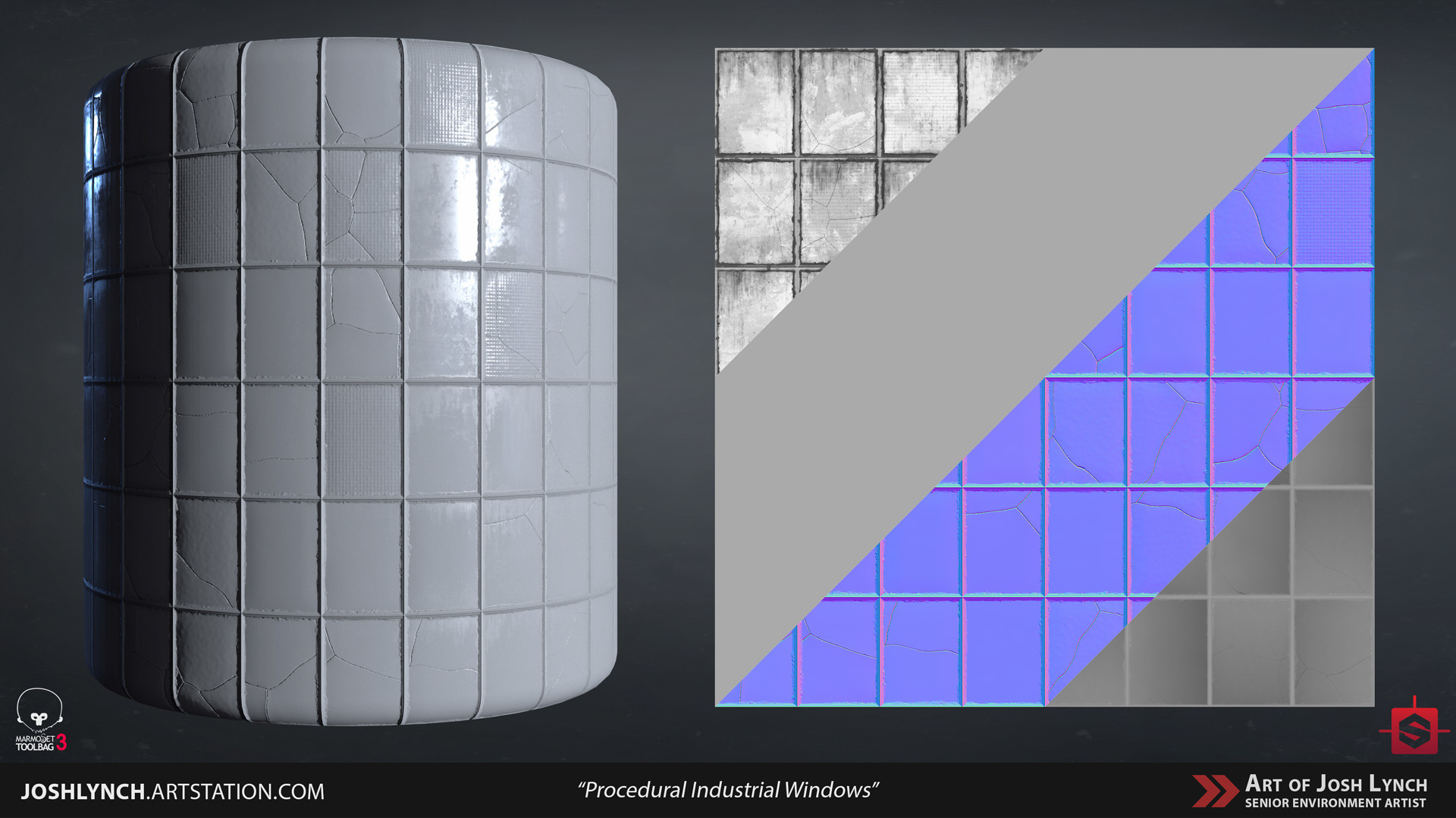 Joshua lynch industrial windows 01 layout comp gray