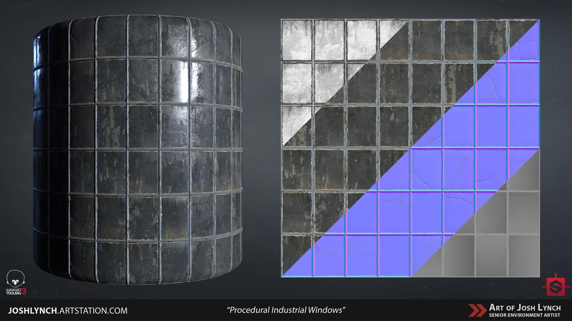 Joshua lynch industrial windows 01 layout comp