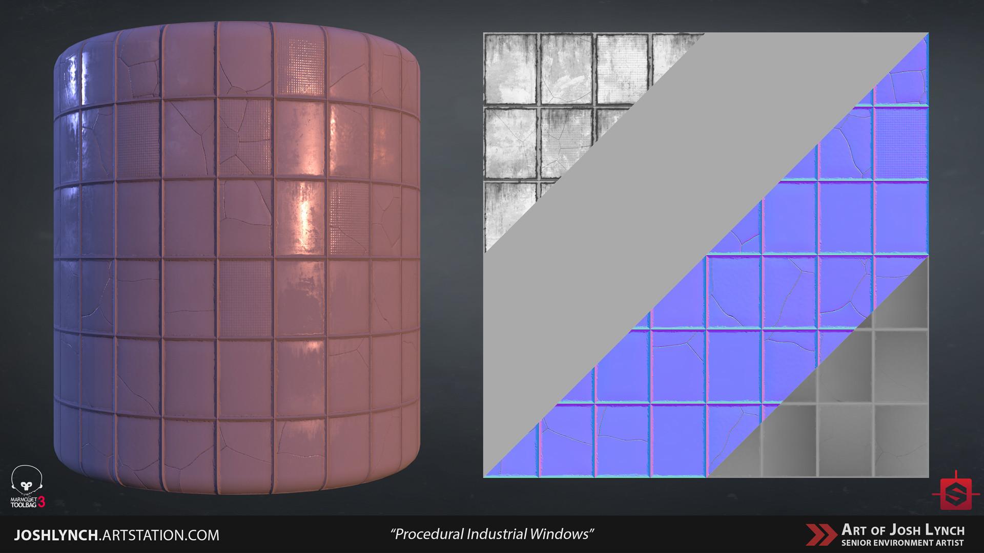 Joshua lynch industrial windows 01 layout comp alt gray