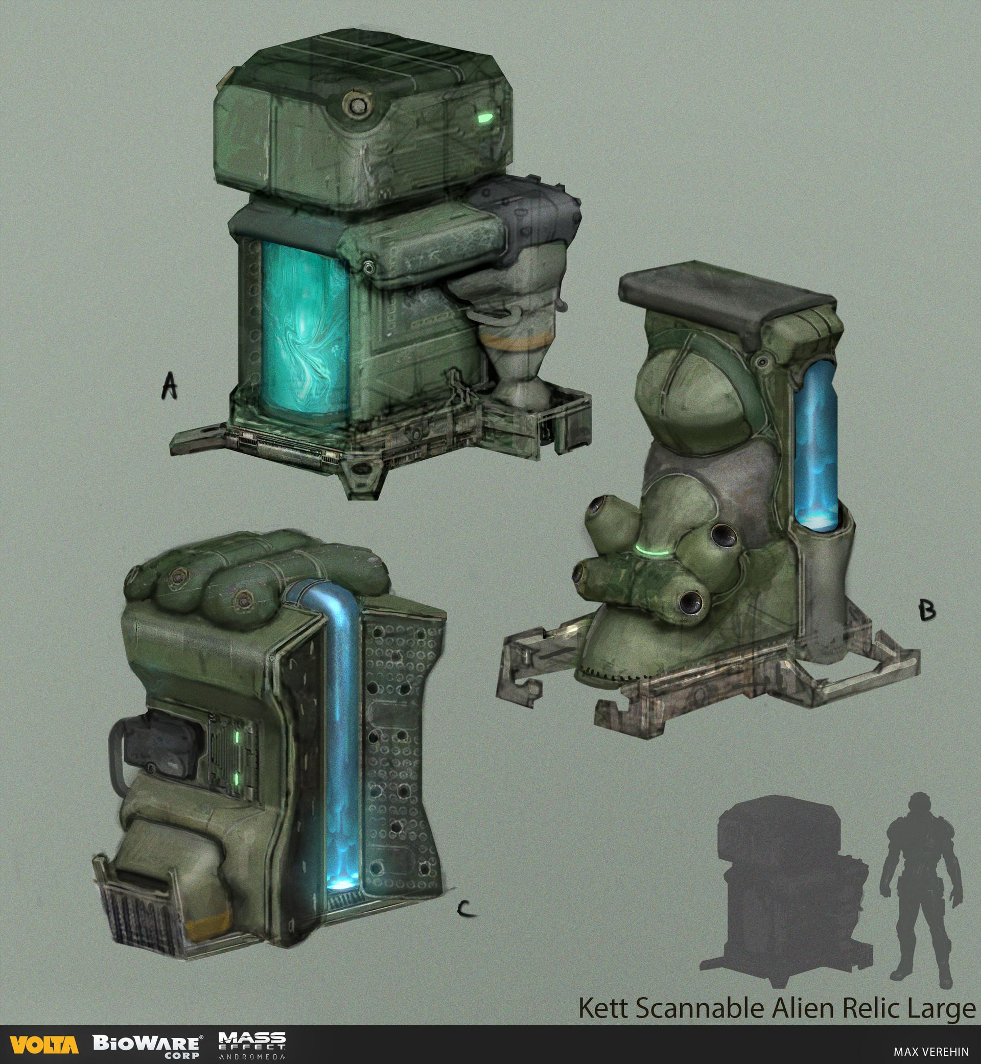 Maxim verehin bioware mec kett scannable alien large sketch v01 copy