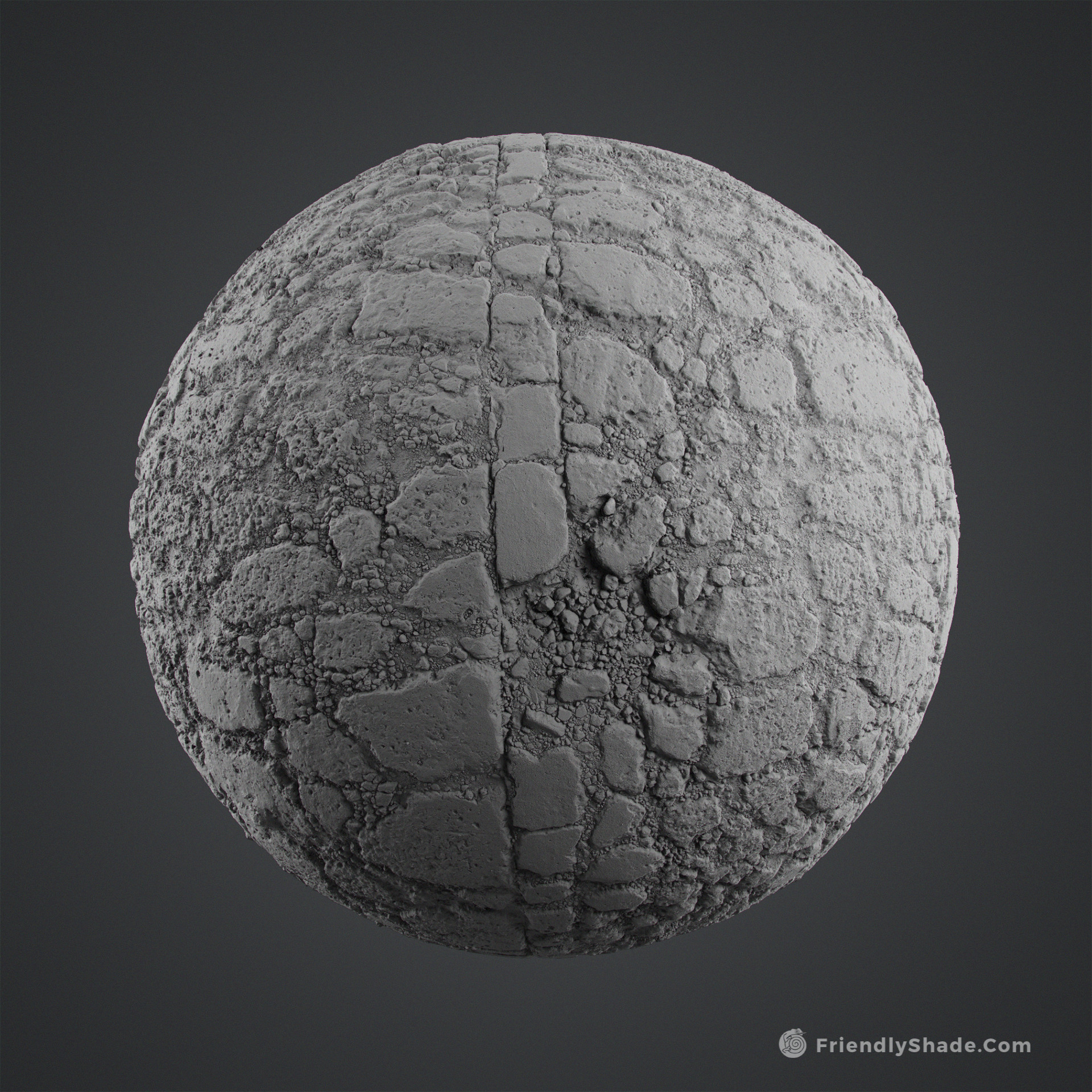 https://cdna.artstation.com/p/assets/images/images/007/233/292/large/sebastian-zapata-sphere-clay-post.jpg?1504648731