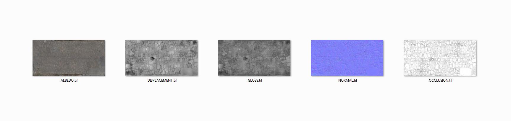 https://cdna.artstation.com/p/assets/images/images/007/233/340/large/sebastian-zapata-preview.jpg?1504648963