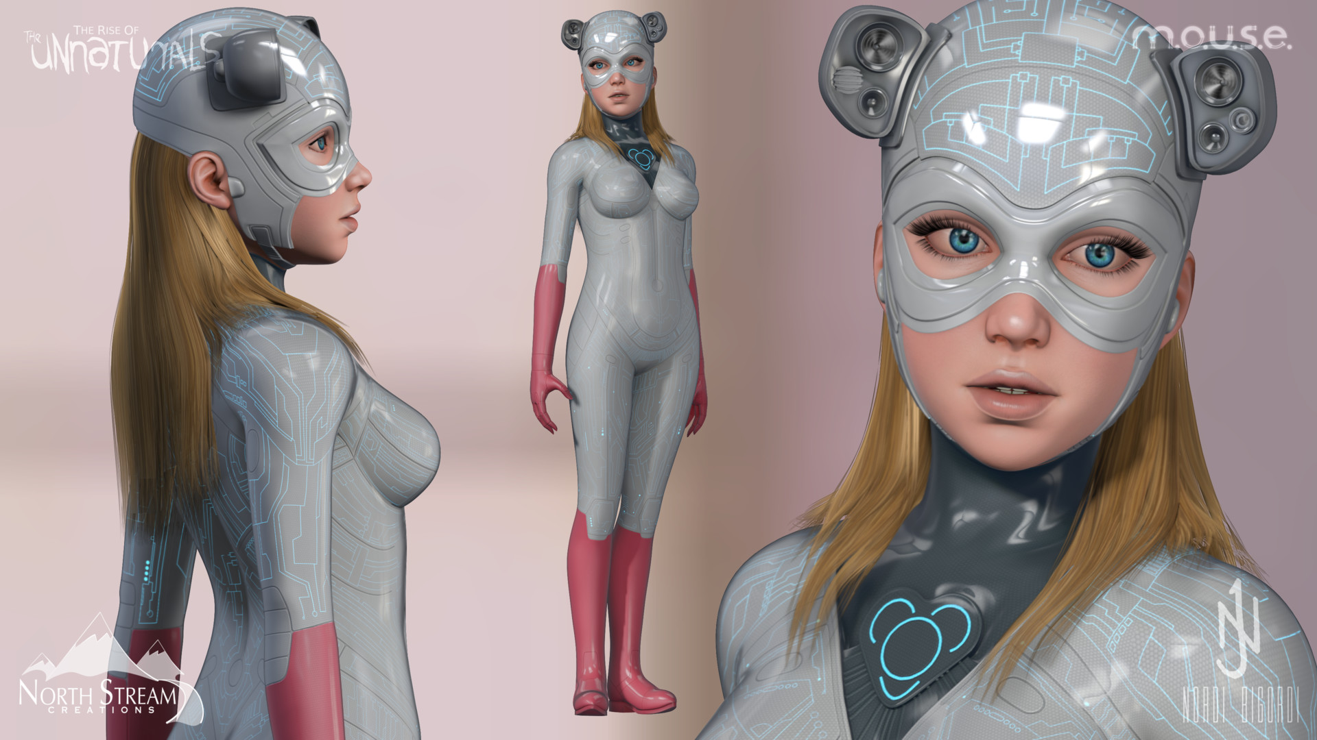 https://cdna.artstation.com/p/assets/images/images/007/237/010/large/jayson-nordstrom-img-mousepresentation.jpg?1504684564
