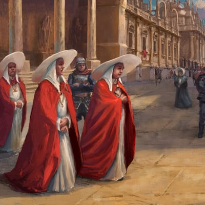 Artur mosca artur mosca cardenals walk