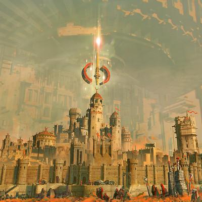 R o iaki fantasyenvironment concept draft 002