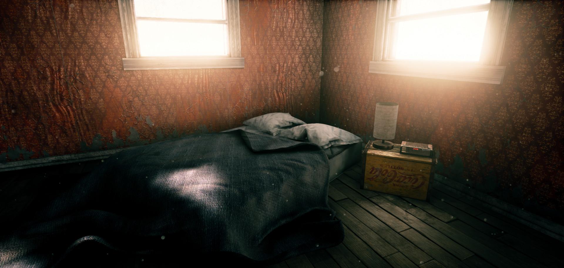 Vincent monfette highresscreenshot00012