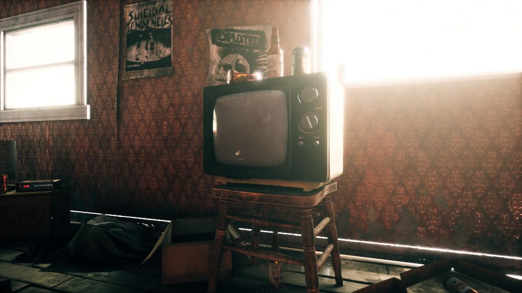 Vincent monfette highresscreenshot00034