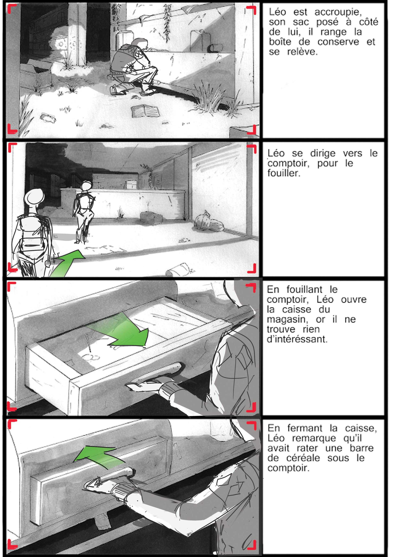 Kurtis knight story8