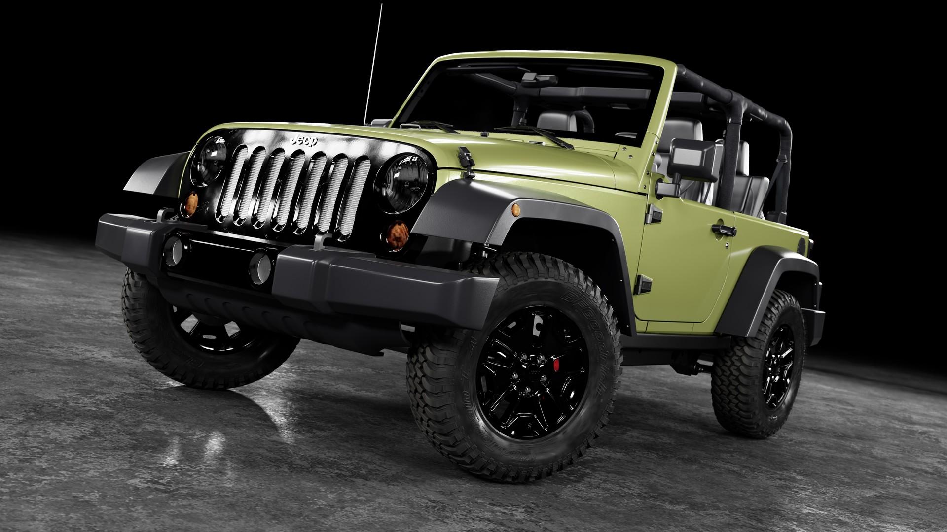 Prashan s jeep 06