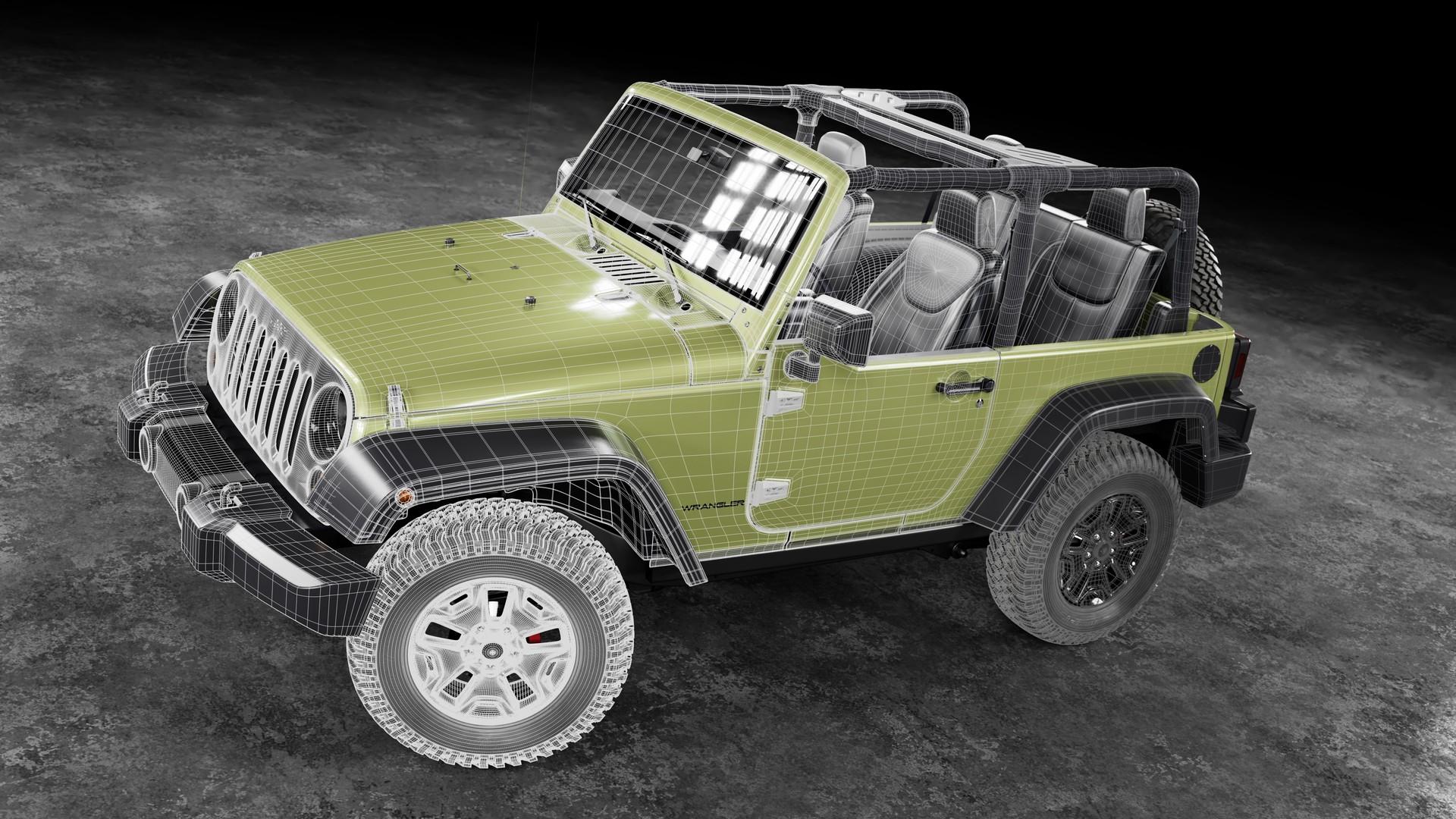 Prashan s jeep 09