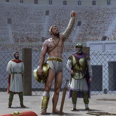 Milek jakubiec img 1078