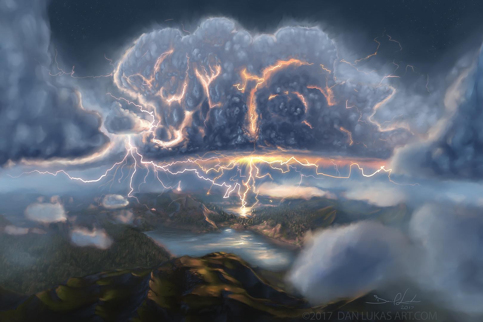 Daniel lukas lightning storm 12 for web