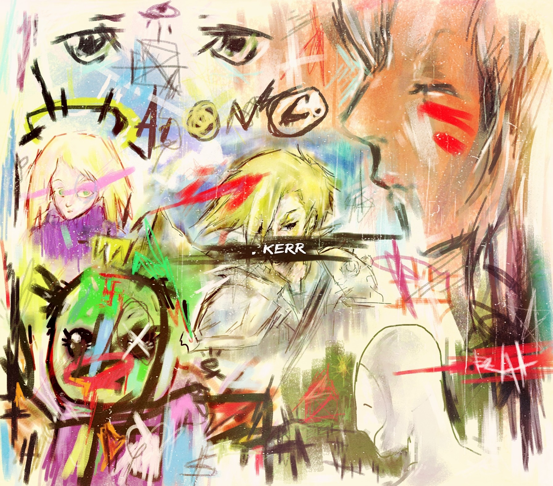 Blair kerr a test painter xarsen future jpg by ar5nzma d8242uc