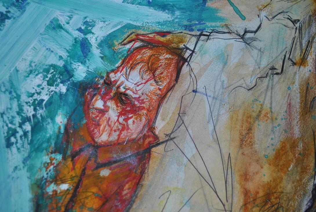 Blair kerr untitled by ar5nzma d84ys7j