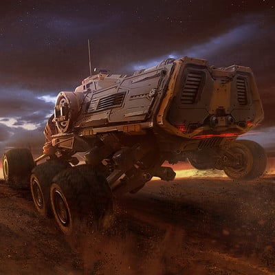 Pat presley rover spacetruck final02a