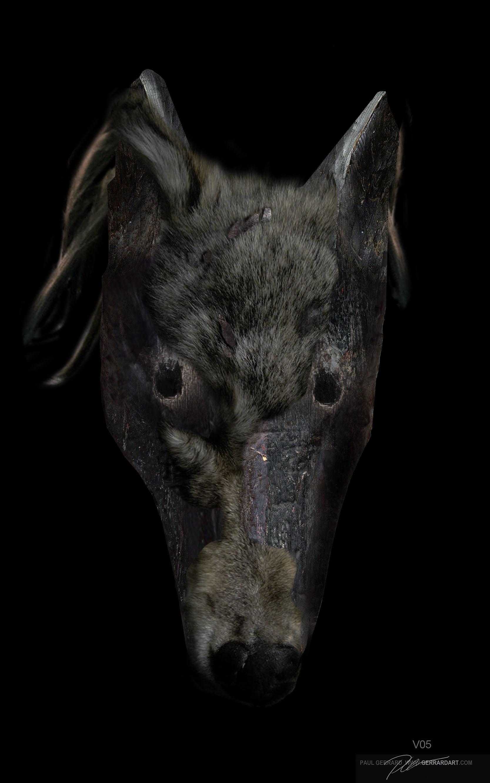Paul gerrard wolf 05