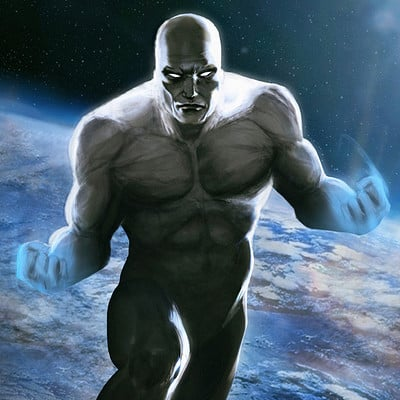 Adnan ali darksurfer