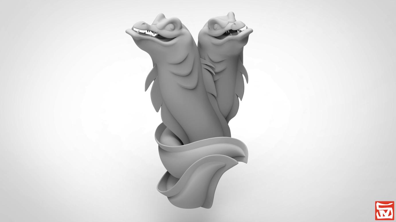 stef-walker-eel-grey-render.jpg?15051631