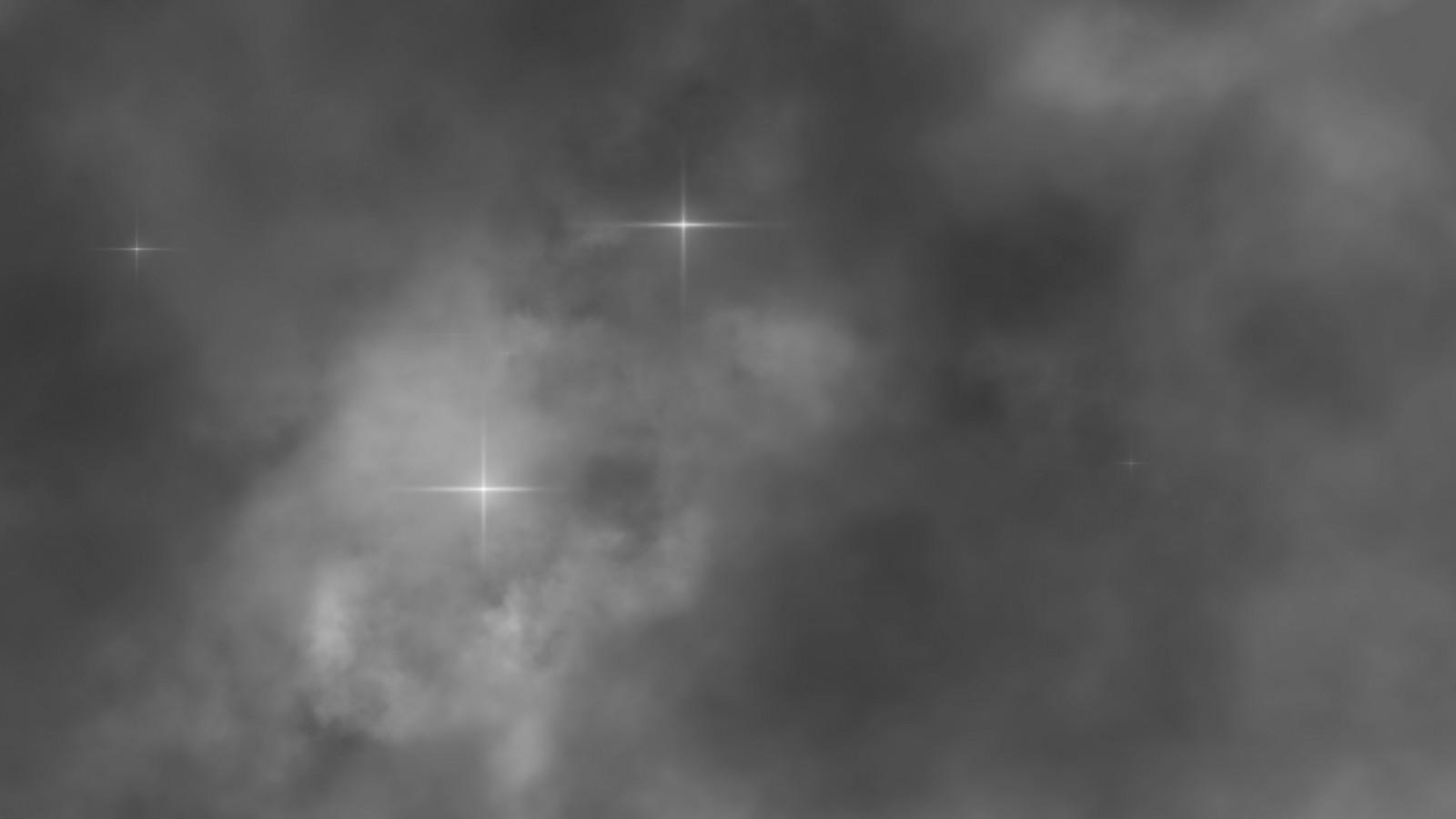 Flythrough Clouds