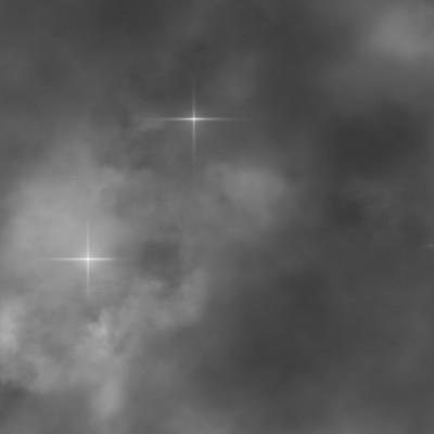 Reda lamine clouds