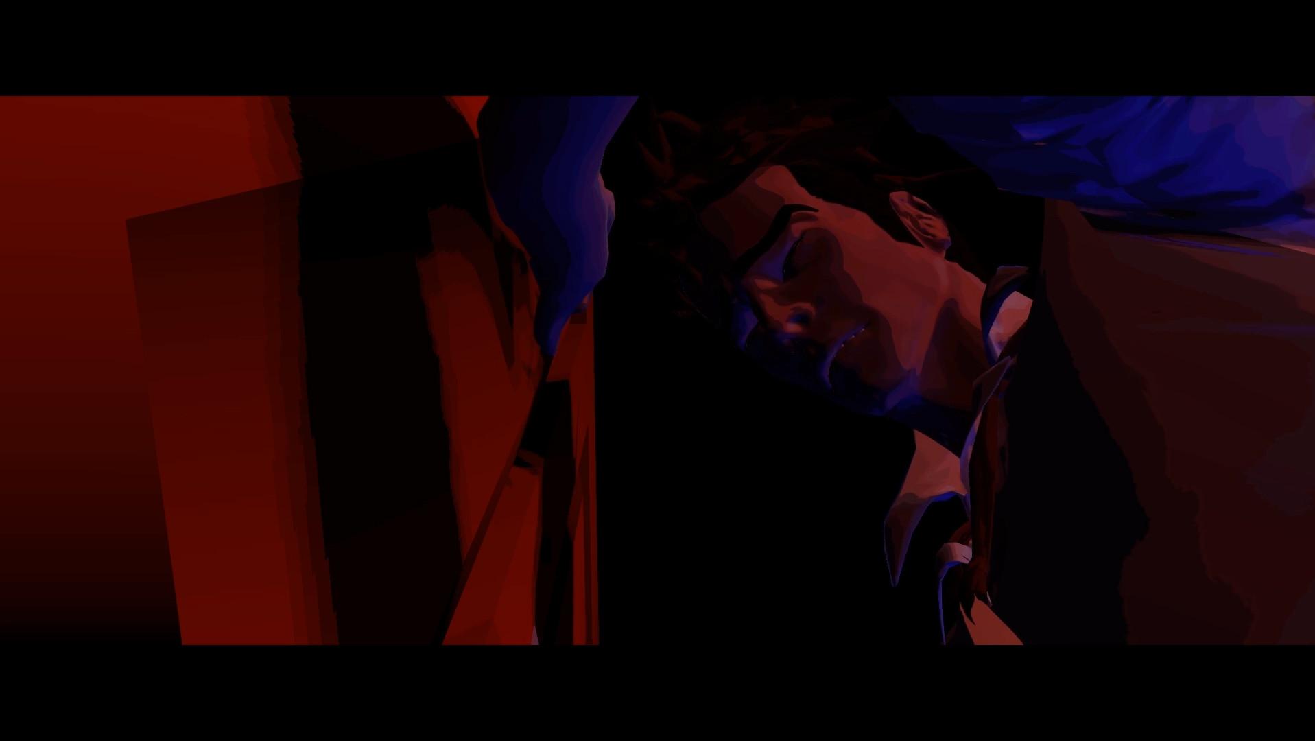 Joseph bramlett untitled 1 0227 layer 45