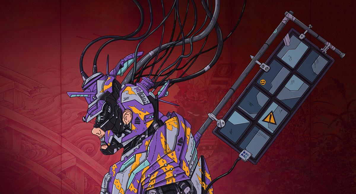 Hector sanchez hector sanchez samurai bot 2 web