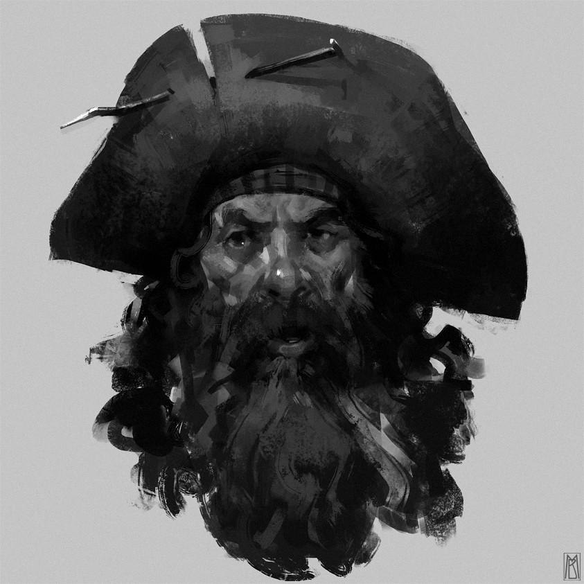 Borislav mitkov pirate02