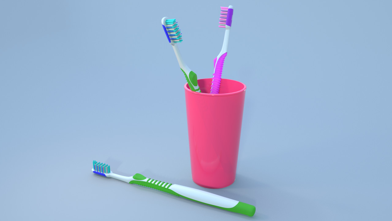 Robert kuroto toothbrush 01