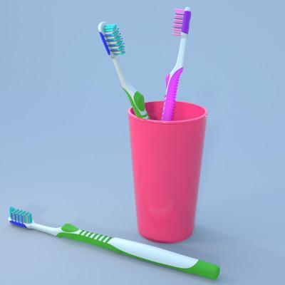 Robert kuroto toothbrush 01