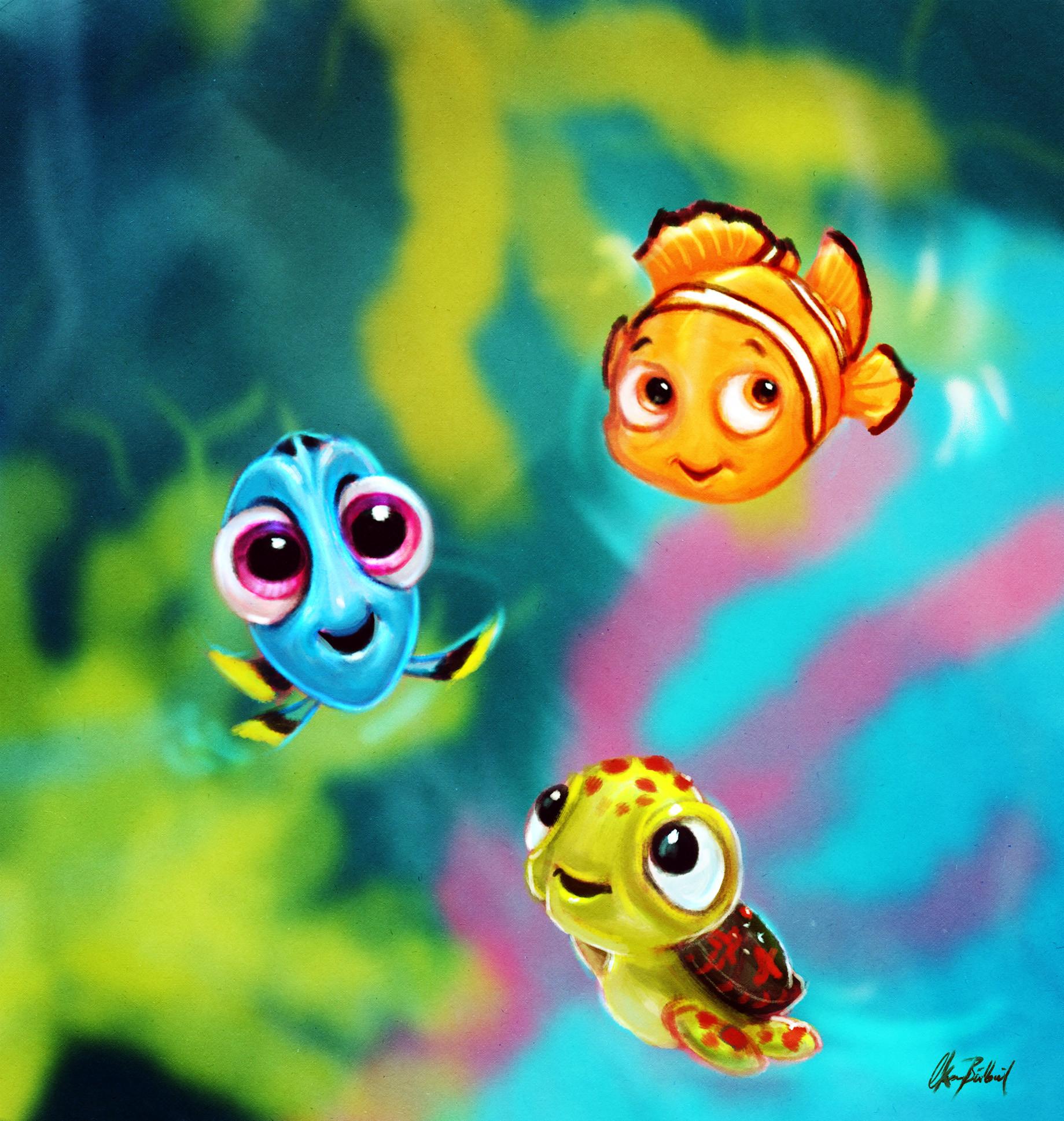 Squirt da trovare Nemo immagini Xnxx Sesso vidio