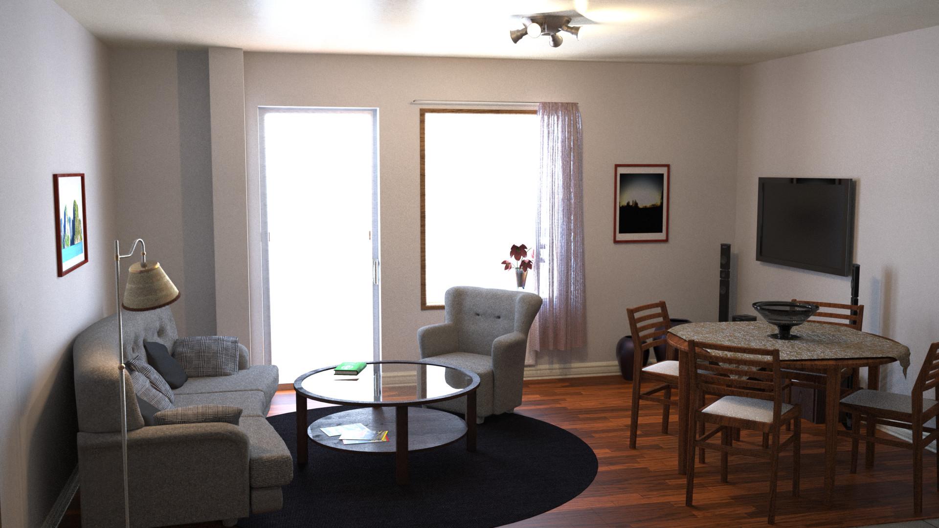 Rick irvine copy of livingroom