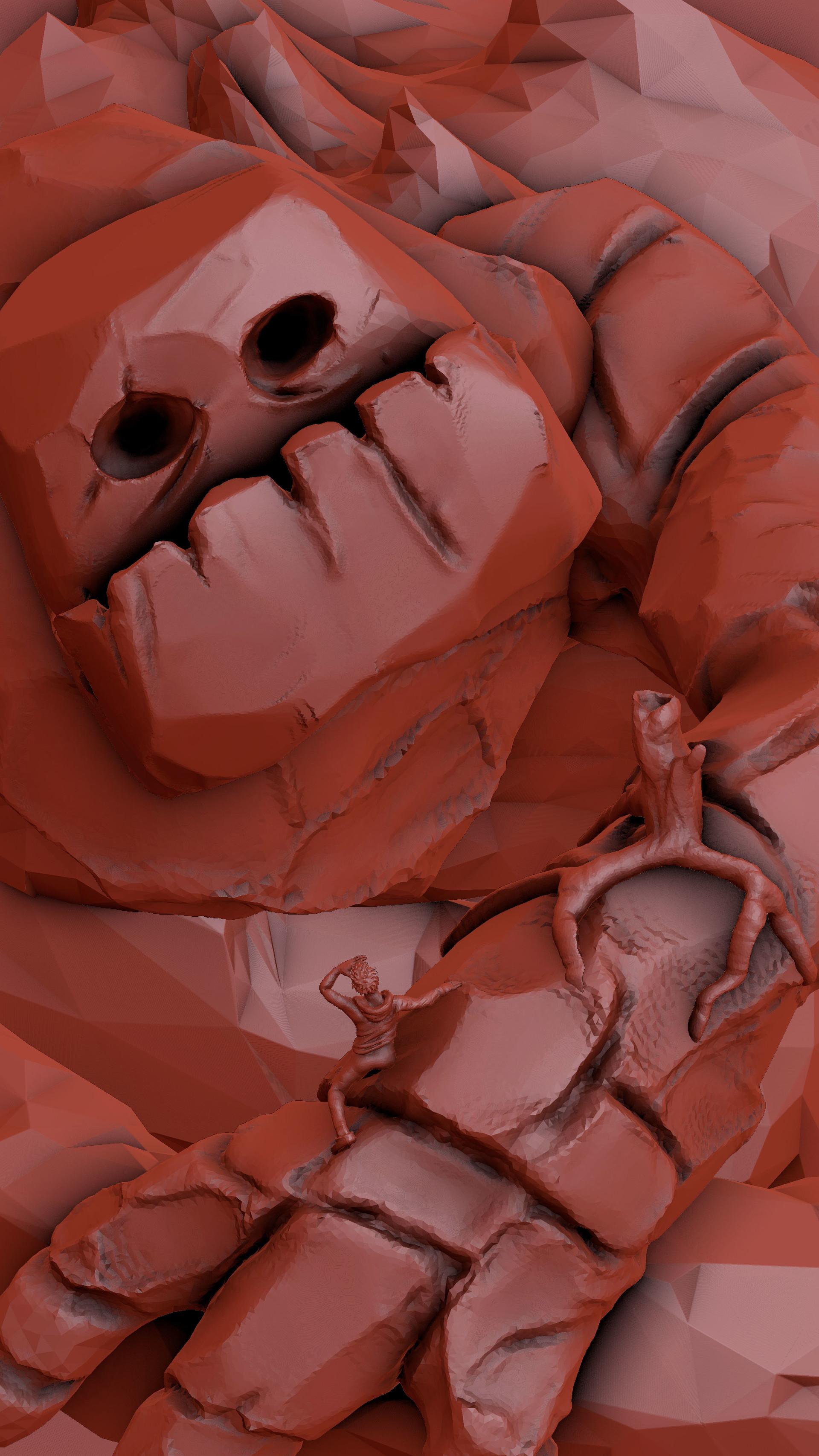 Joao paulo lacerda clay