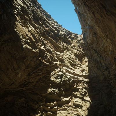 Christoph schindelar cave rock 08 v01