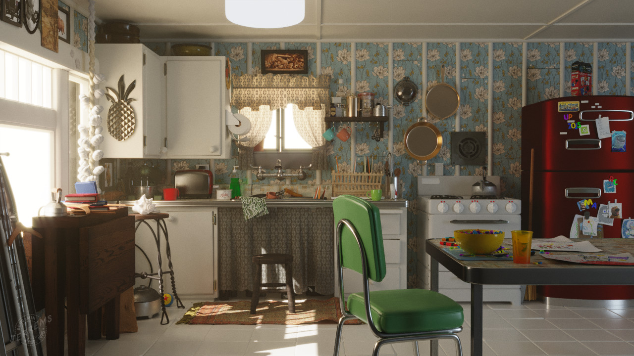 bengamin-jerrems-pixar-kitchen.jpg?15057