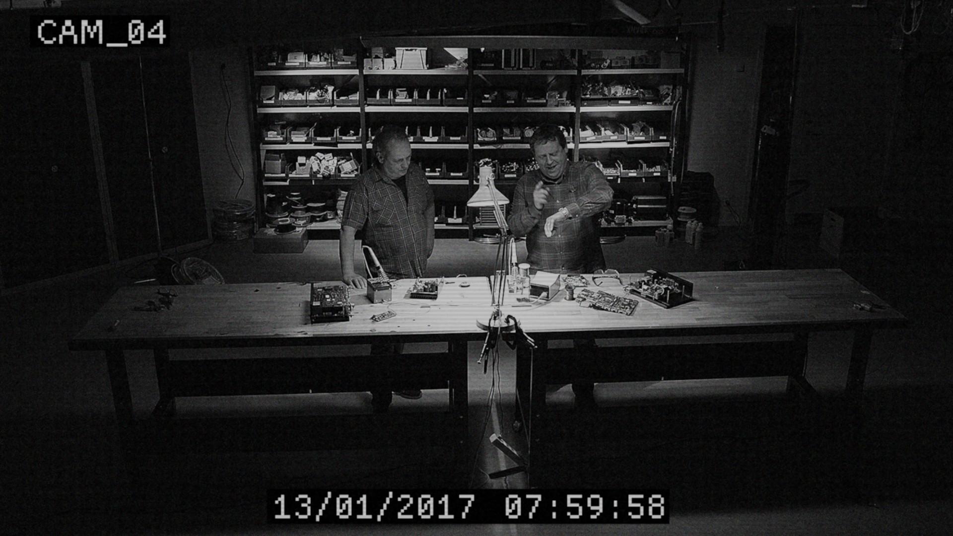 Gustav berg pedersen lysfilm 1ste gennemklip 00 00 05 01 still004