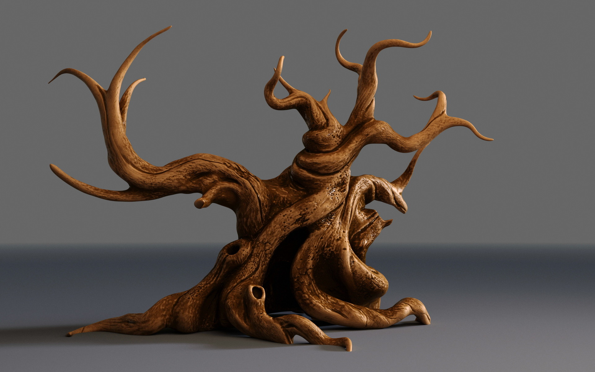 Eugene melnikov big tree render2 0002 c