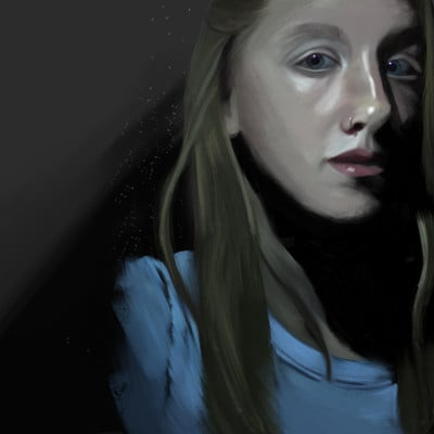 Kaitlyn vanwagner img 0048