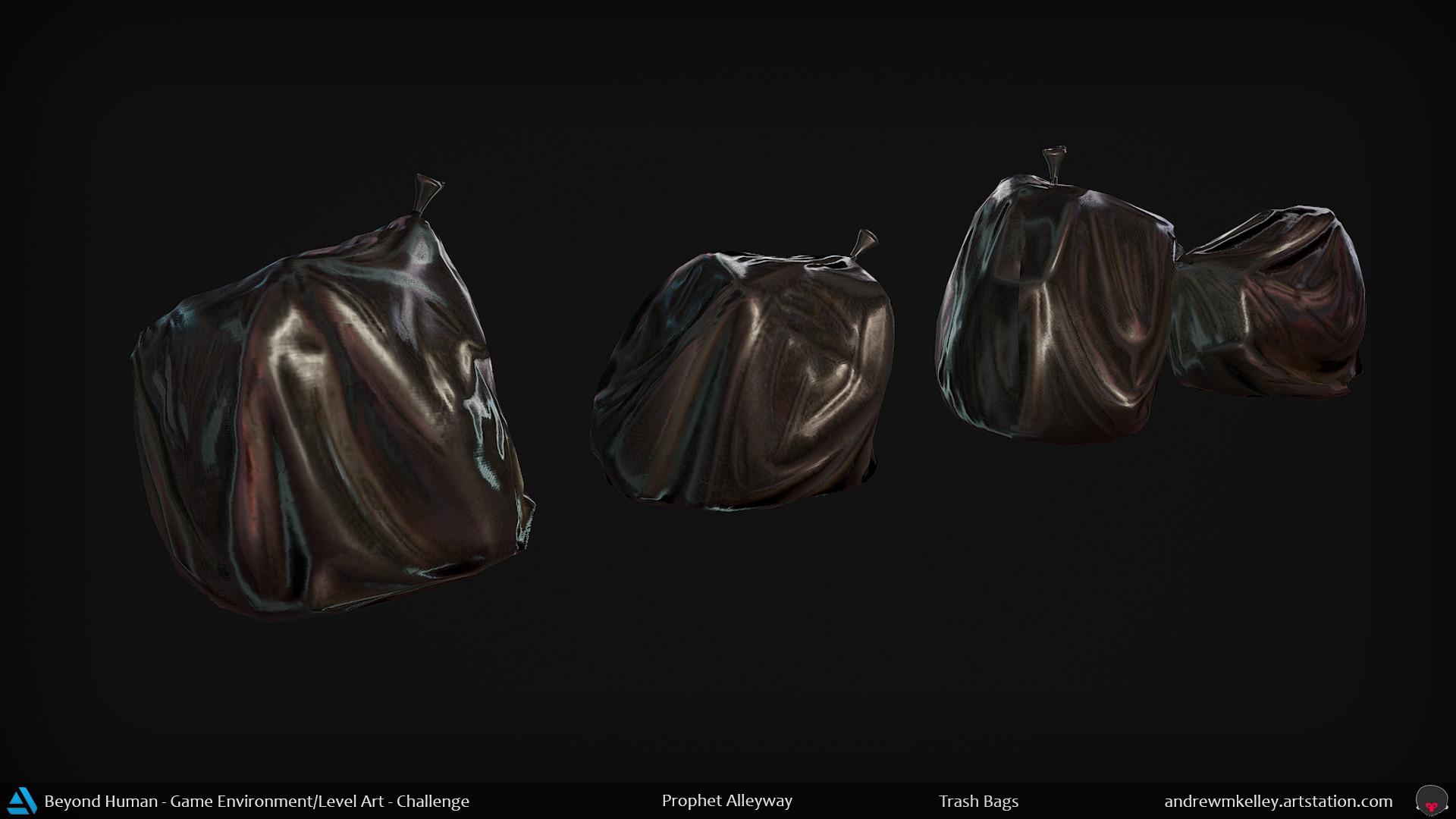 Andrew kelley propshot trashbags02