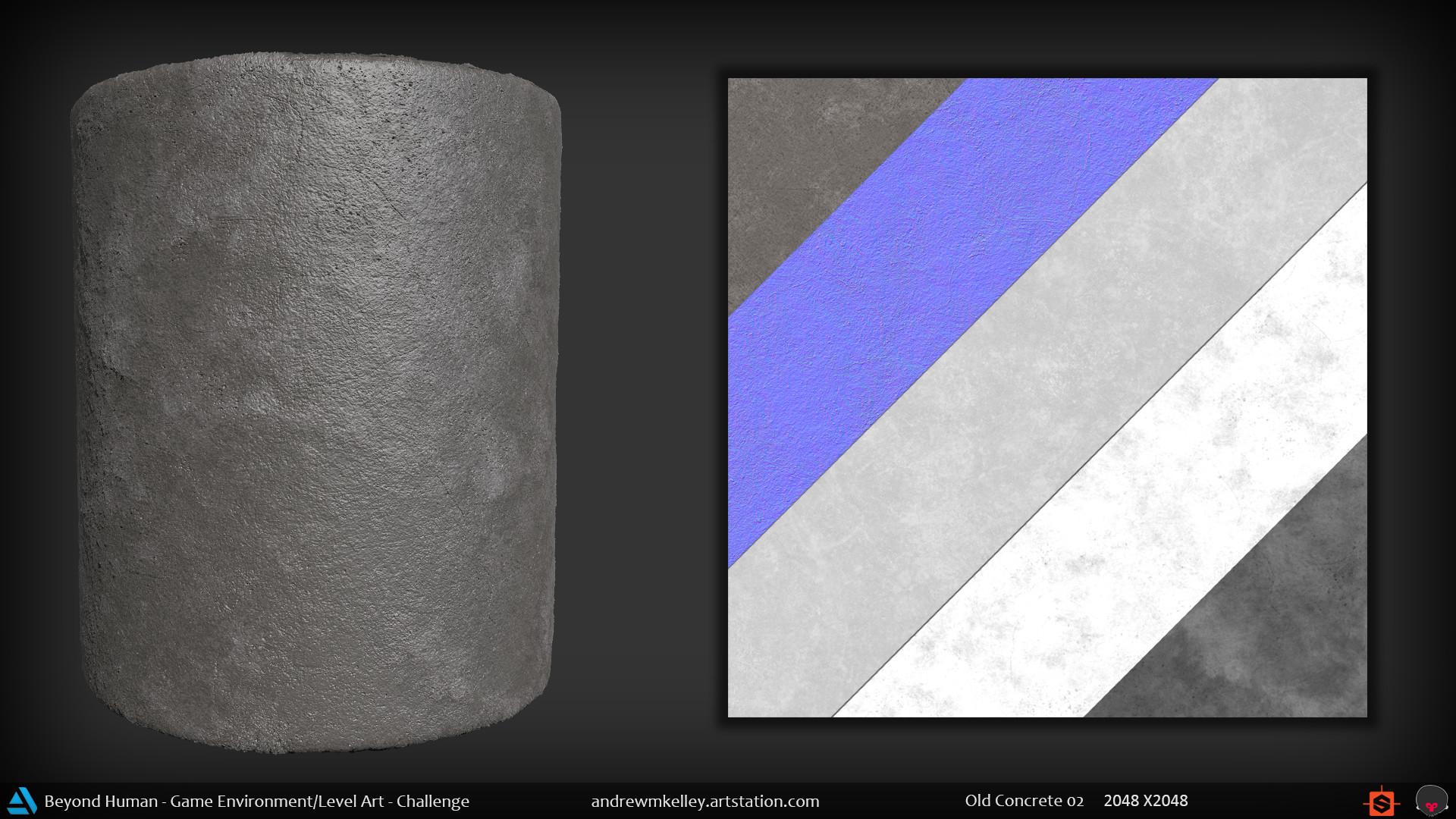 Andrew kelley materialshot oldconcrete02