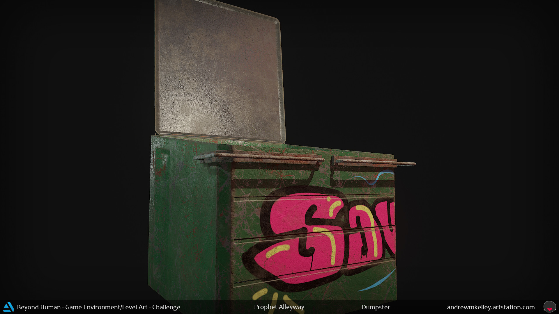 Andrew kelley propshot dumpster02