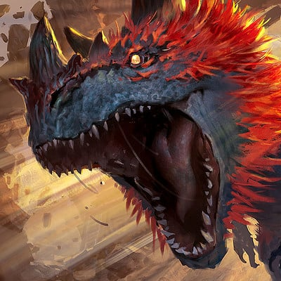 Svetlin velinov burrning sun s avatar