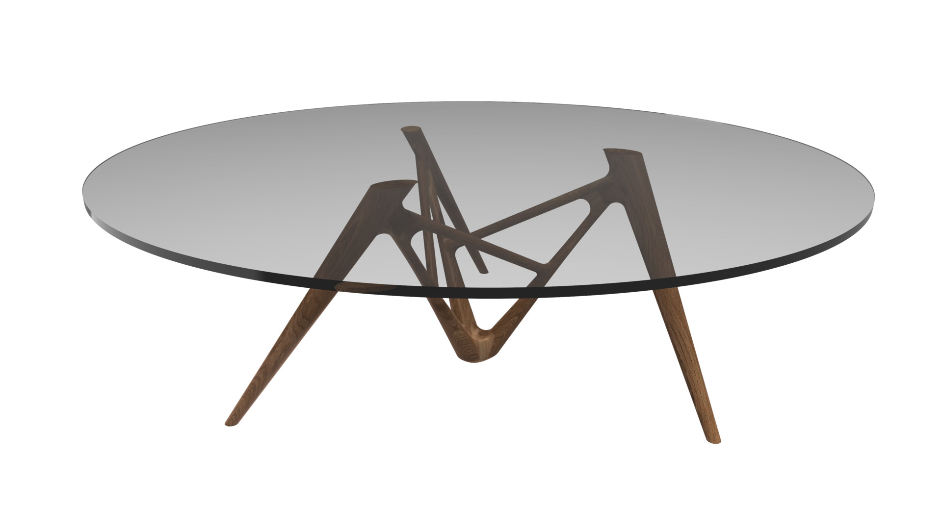 Surprising Artstation Tessitura Coffee Table Colin Camphausen Ncnpc Chair Design For Home Ncnpcorg