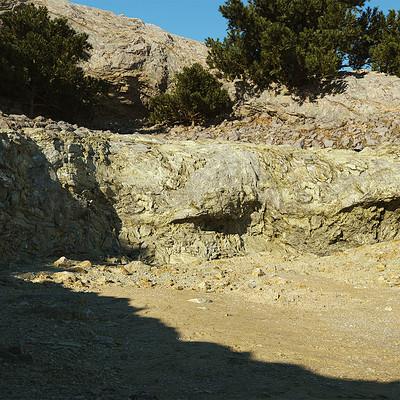 Christoph schindelar quarry pack 02 m