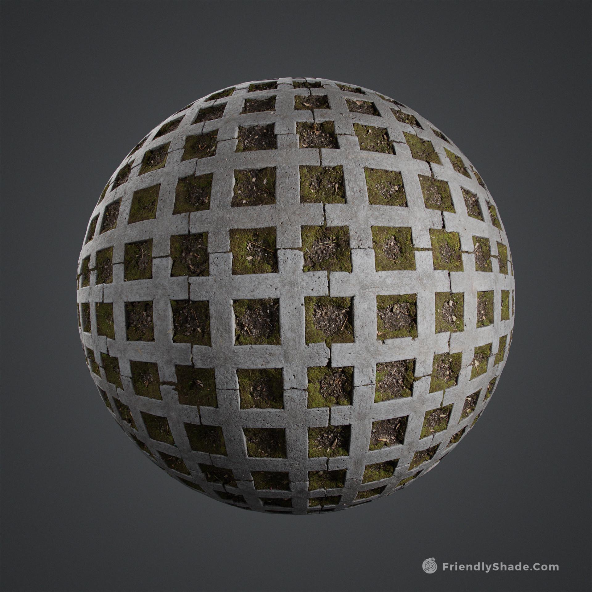 https://cdna.artstation.com/p/assets/images/images/007/402/514/large/sebastian-zapata-sphere-post.jpg?1505900584