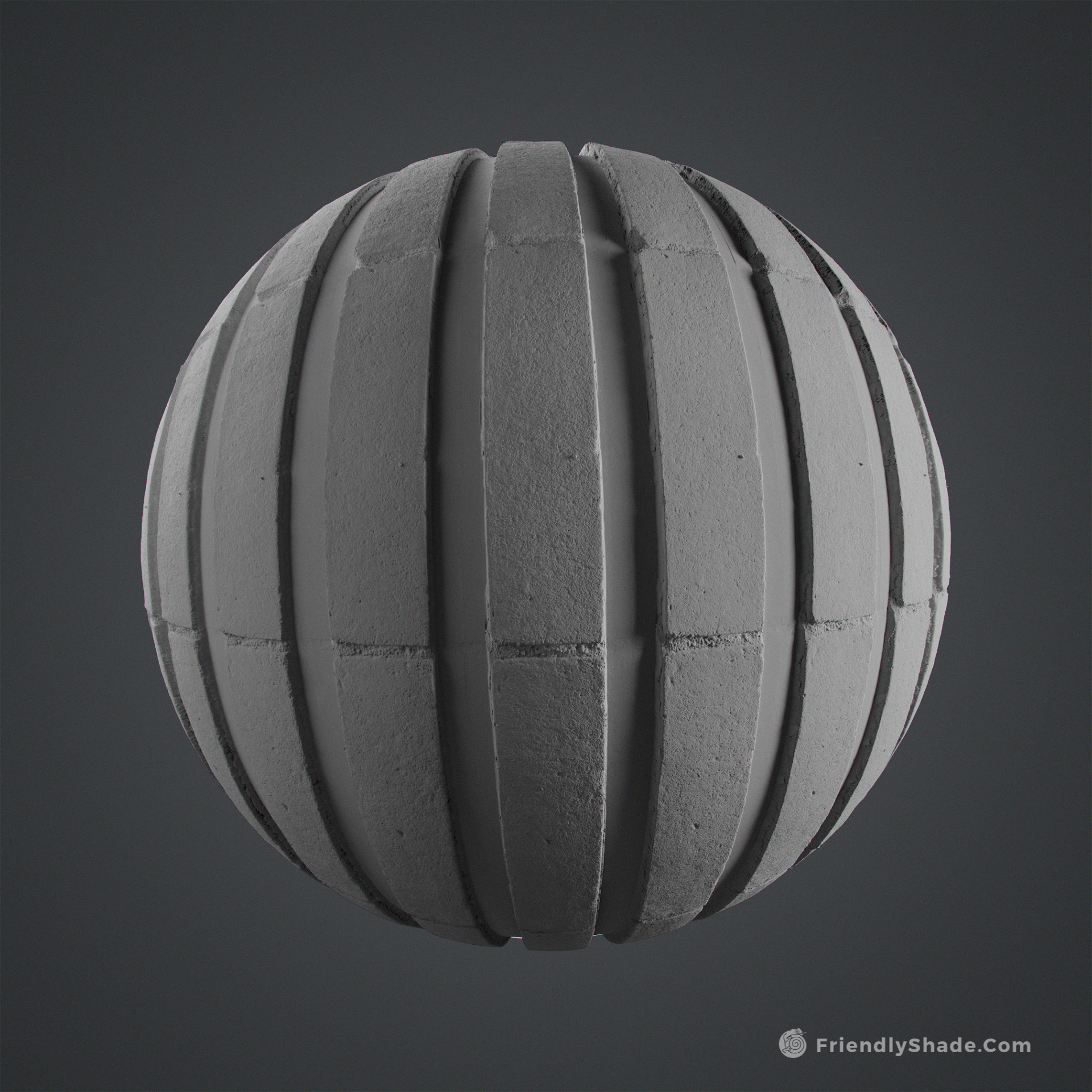 https://cdna.artstation.com/p/assets/images/images/007/403/914/large/sebastian-zapata-sphere-clay-post.jpg?1505911155