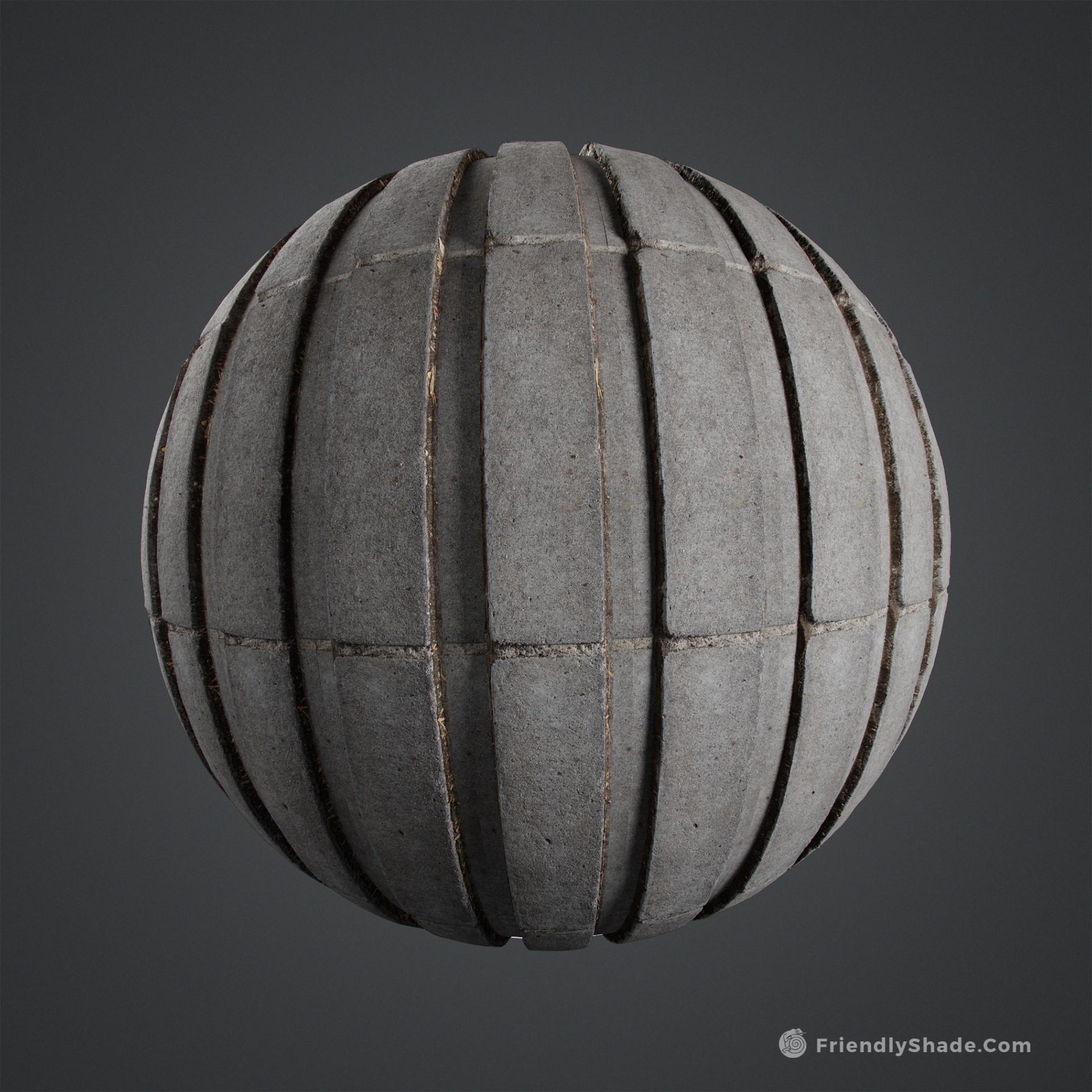 https://cdna.artstation.com/p/assets/images/images/007/403/916/large/sebastian-zapata-sphere-post.jpg?1505911158
