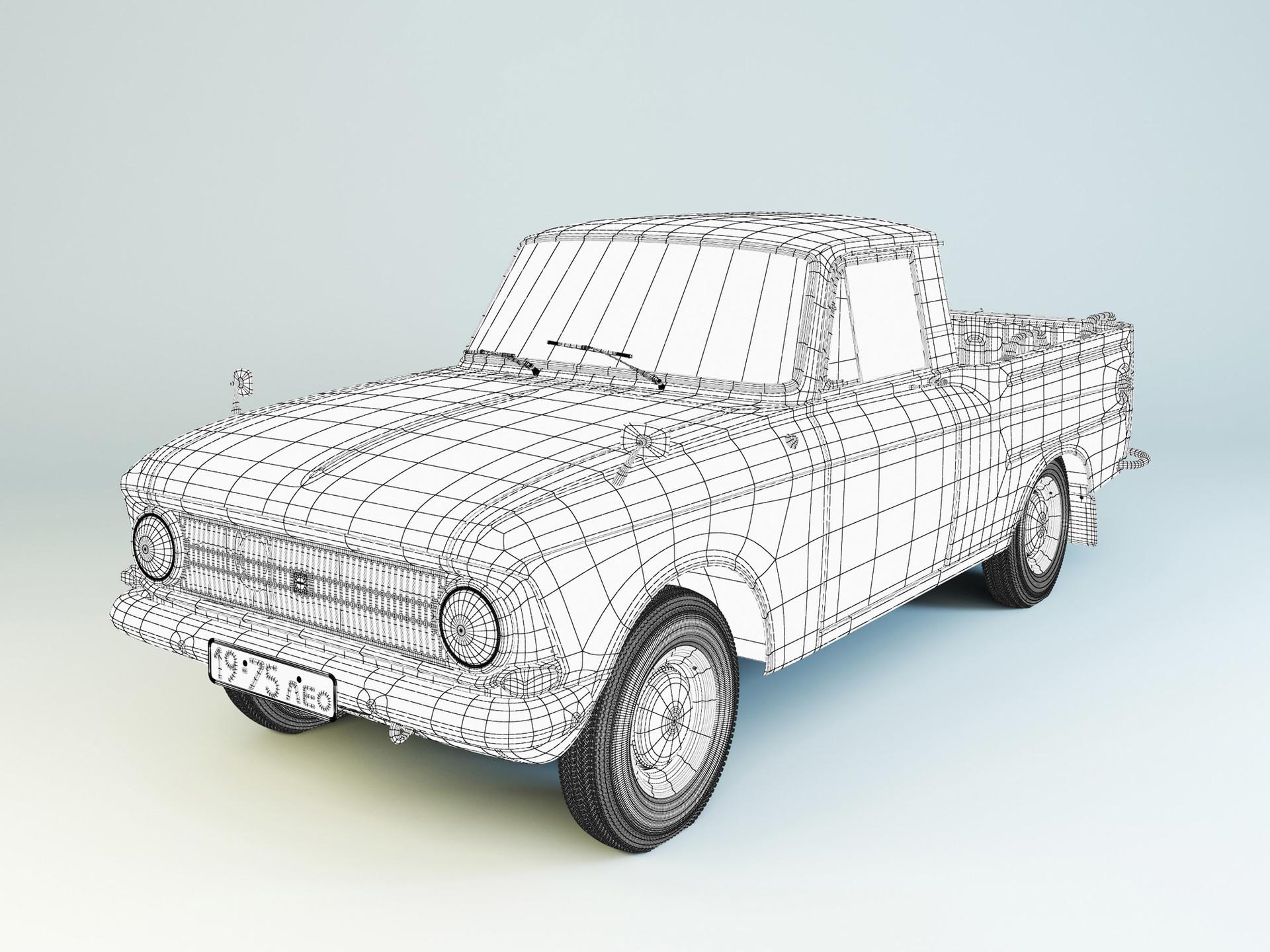 Nail khusnutdinov 004 ig 27151 modelling wire 0000