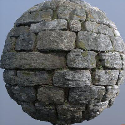 Justin superty superty stone 01