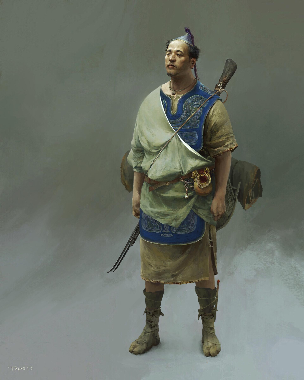 Tianhua xu x2499989782 2