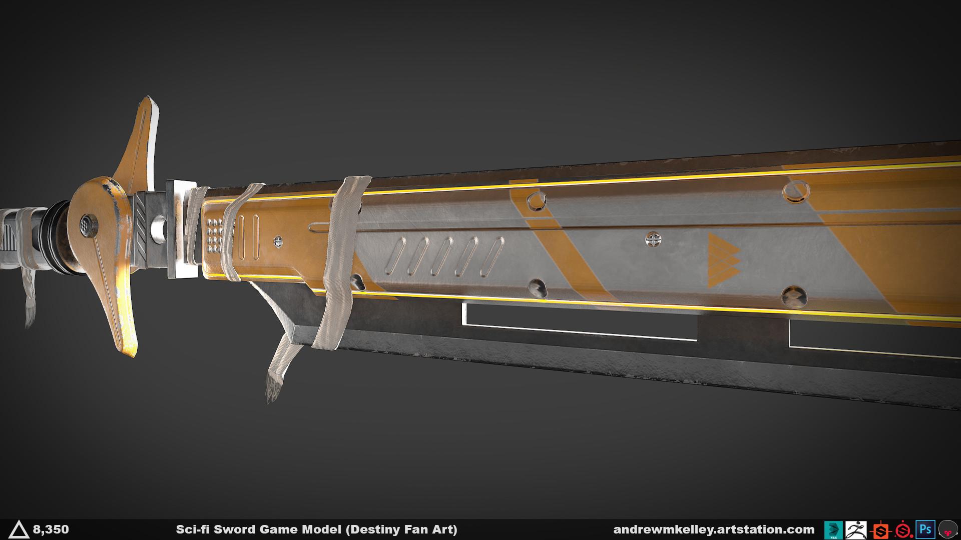 Andrew kelley sword 02